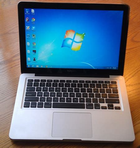 3 compelling reasons to install windows 7 on your macbook pro