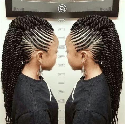 childrens haircuts columbia sc 25 best ideas about crochet braids for kids on pinterest