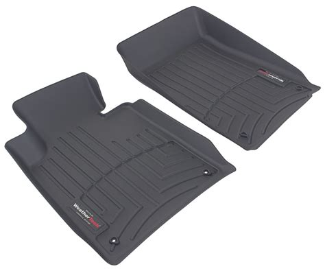 Bmw M3 Mat by Floor Mats By Weathertech For 2003 M3 Wt441061