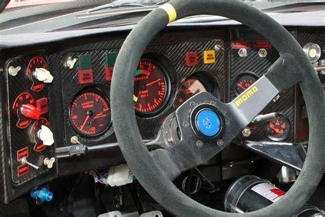 Lancia Triflux Ecv Triflux Forum Modellismo Net