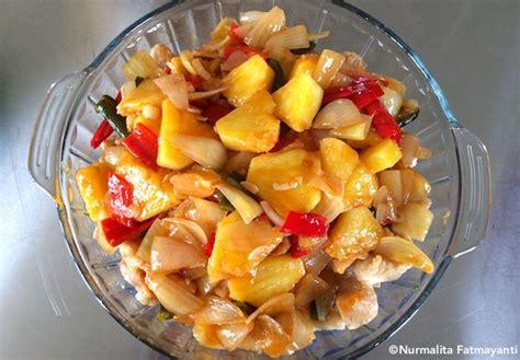 Chilli Lv 5 Bumbu Kentang Goreng rasamasa sambal goreng hati kentang