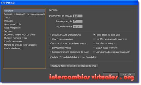 adobe illustrator cs6 dll crack adobe illustrator cs6 v16 0 0 682 multilenguaje espa 241 ol