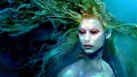 imagenes y videos reales de sirenas sirenas reales en busca de la magia 3 documental