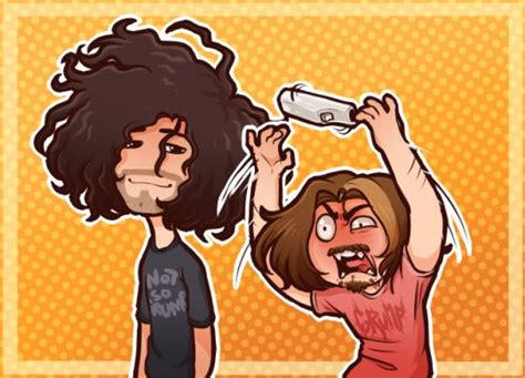 game grumps layout 289 best images about game grumps on pinterest