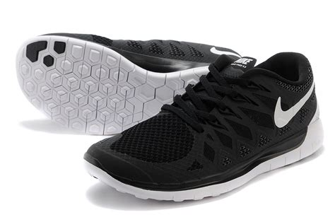 Nike Running 27 Free 5 0 Doff by 3r4b42j7 Discount Nike Free 5 0 Running Shoes Mens