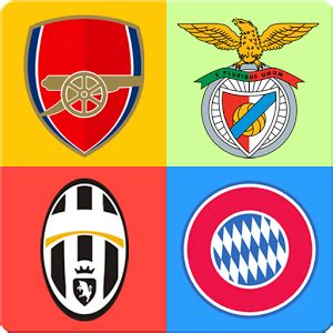 football logo quiz football quiz sports quizzes 3.09.011