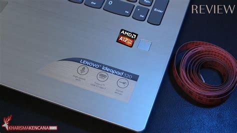 Harga Lenovo Ideapad 320 Amd A4 lenovo ideapad 320 amd a9 9420 ram 4gb 1tb 14 dos onyx