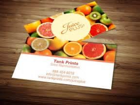 juice plus business cards juice plus business card design 5