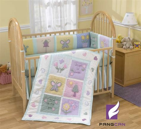 Target Baby Bedding by Target Baby Bedding Sets Thefind Baby Things