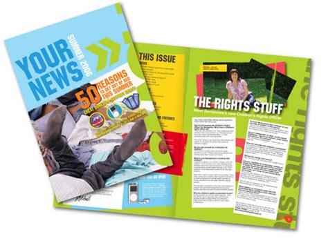 creative newsletter layout design newsletter layout design newsletter inspiration board