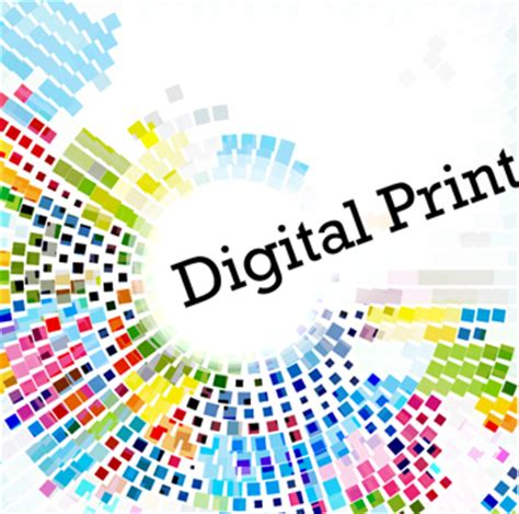 digital print advantages of digital print digital print gp digital