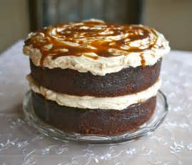 toffee kuchen s cake boutique sticky toffee cake