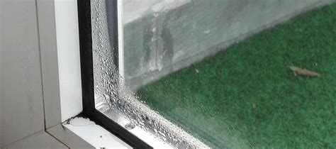 Feuchtigkeit Am Fenster by Schimmel Am Fenster Oder Fensterrahmen 187 Einfach Entfernen