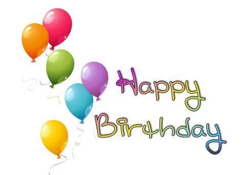 Sle Happy Birthday Wishes Happybirthday