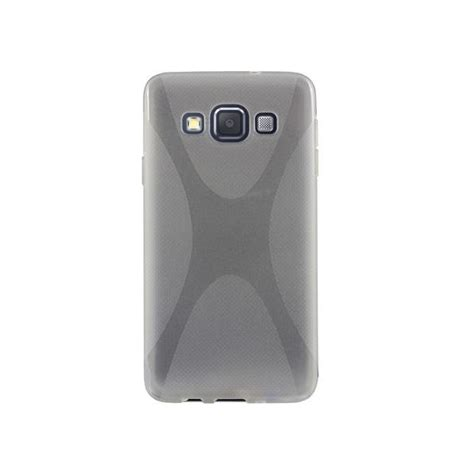 Knutech Original K Clear Jelly Samsung Galaxy S3 screenguard glossy защитно покритие за дисплея на