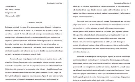 Formato Apa En Word 2010 Apexwallpapers Com | formato apa en word 2010 apexwallpapers com