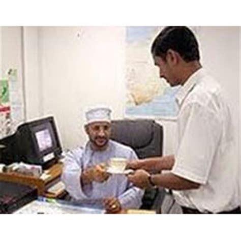office boy services office pantry boy services service