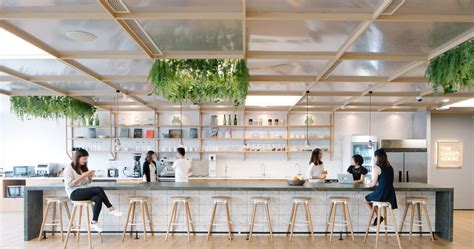 airbnb beijing m moser associates workplace transformation design and