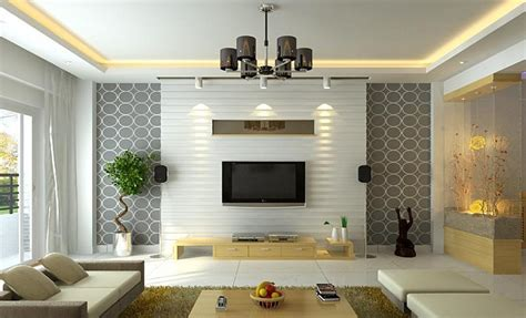 modern living tv living room decoration with tv cabinets singapore home
