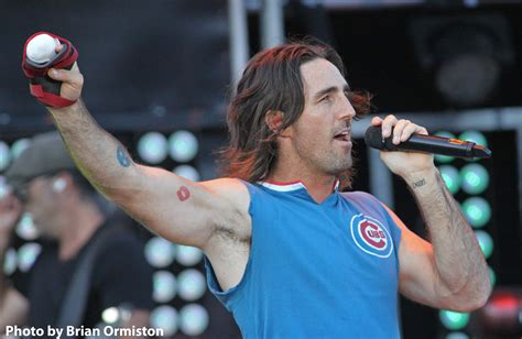 jake owen tattoo jake owen wallpaper
