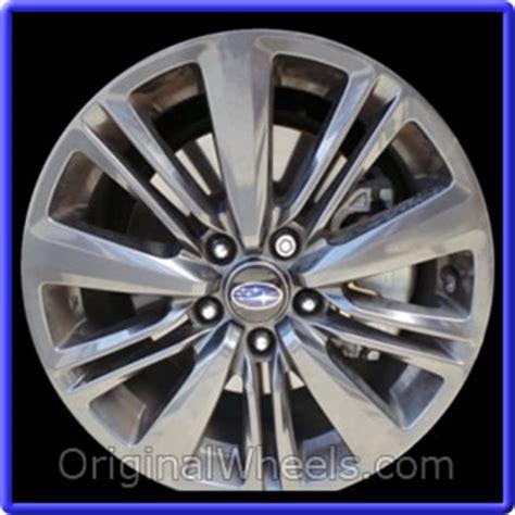 2015 subaru wrx rims, 2015 subaru wrx wheels at