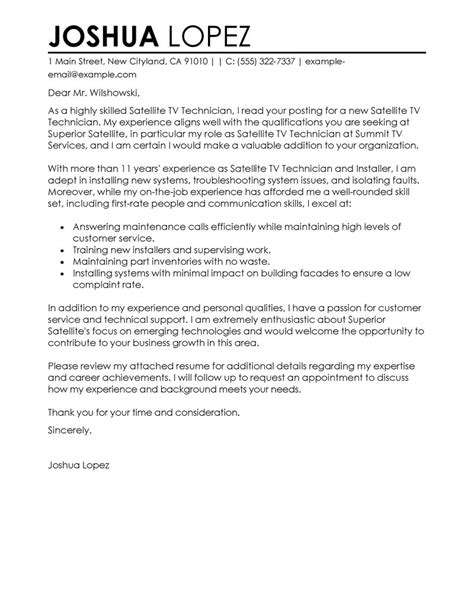 cool sample cover letter for sales and marketing job 16 for sample