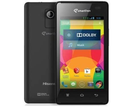 Lcd Smartfren Andromax Tab S7 Diskon smartfren andromax c2 hp android harga murah dual sim
