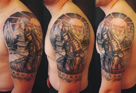 tattoo de geisha en el brazo 17 mejores ideas sobre s 237 mbolos de tatuaje japoneses en