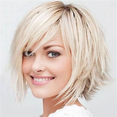 edgy hair styles for older women image result for edgy layered haircuts for medium length