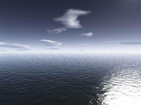 wallpaper 3d ocean 1024x768 3d ocean desktop pc and mac wallpaper
