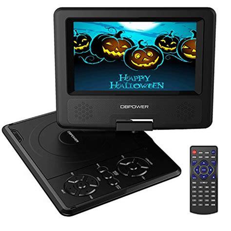 dvd player mit bildschirm 1028 dvd player mit bildschirm reflexion dvd9017 portabler 9