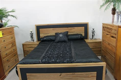 bedroom furniture mandurah bedroom furniture mandurah betta beds mandurah ozreward