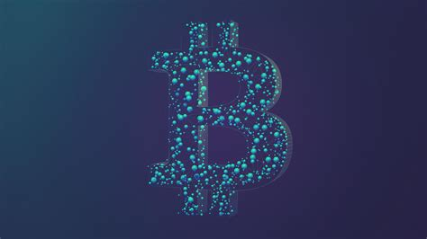 bid coin bitcoin is bigger than and here s why that matters
