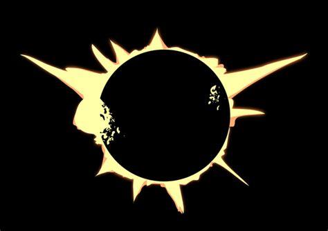 google theme exid eclipse wallpaper 2017 2018 best cars reviews