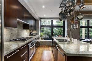 ikea kitchen vancouver island nazarm com