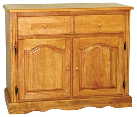 oak sideboards and buffets sunset trading sunset trading keepsake buffet light oak finish buffets and sideboards houzz