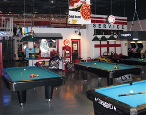 billiards digest pool s top source for news views tips