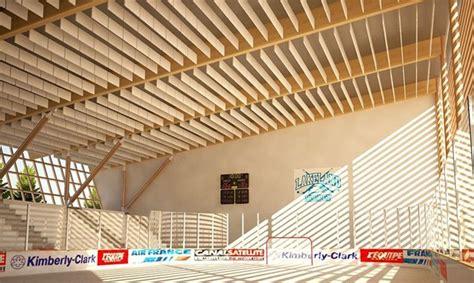 isolamento acustico soffitto appartamento isolamento acustico come proteggersi dai rumori a casa e