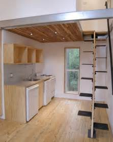 Home Plans With Loft by Loft House Designs On A Budget Design Photos And Plans