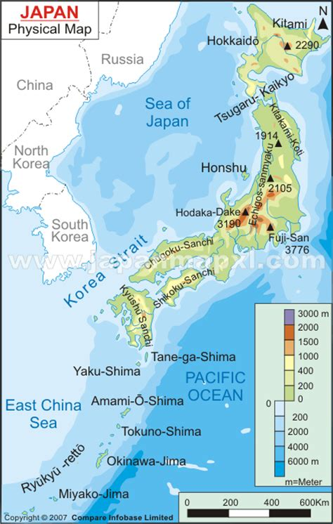 japan geography map 1 geography and heritage of japan essential questions
