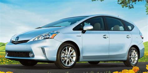 Hybrid Cars Gas Milage by 10 Hybrids For Best Gas Mileage Business Insider