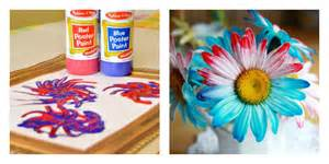 Pinterest Christmas Craft Ideas For Adults - 11 fun patriotic art projects for kids