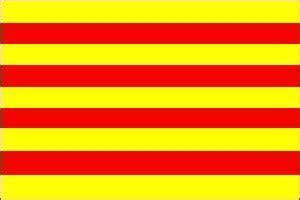 acero bolchevique: espaÑa vs espanya