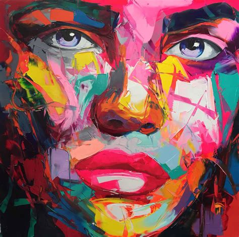 francoise nielly biography in english nielly francoise galeries bartoux