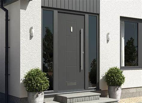 roc doors rockdoor manchester