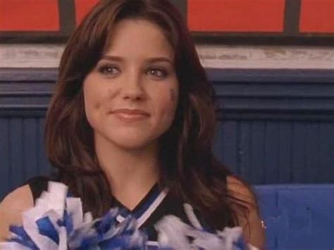 brooke davis bedroom 25 best ideas about brooke davis hair on pinterest