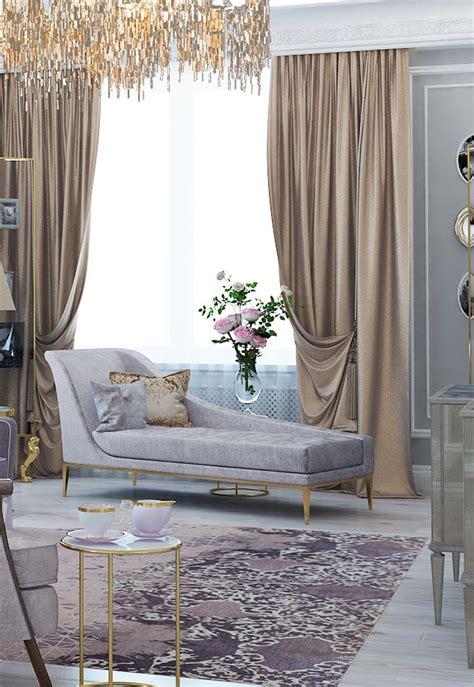 hottest living room trends     love