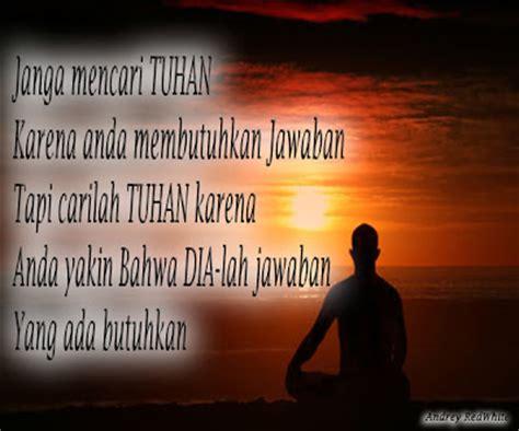 umat kristen indonesia kata mutiara kristen