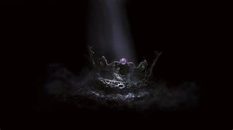 black king wallpaper dark souls 2 crown of the sunken king wallpaper gamers at