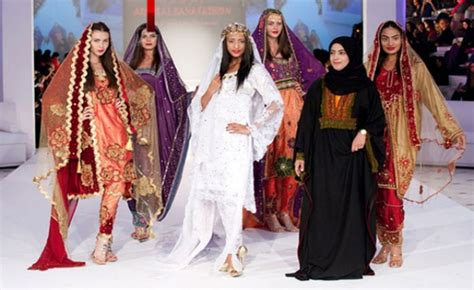 fashion design qatar top 10 fashion designers of uae